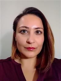 Laura Paci