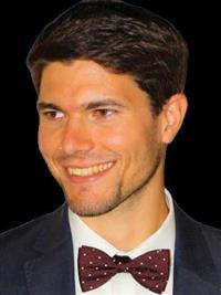 Dominik Franjo Dominkovic