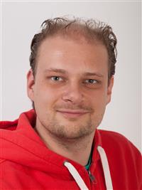 Christoph Köhn