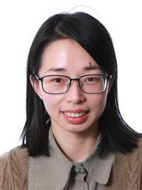 Qingxian Su