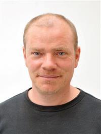Mikkel Skafte