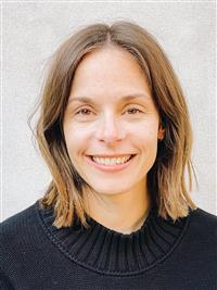 Abigail Anne Kressner
