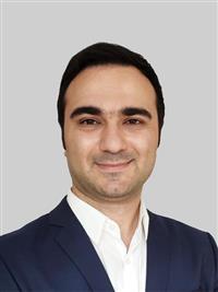 Peyman Khajavi