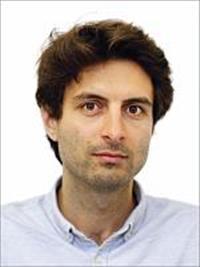 Davide Bacco