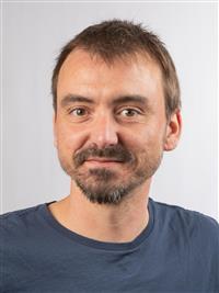 Antonio Grimalt Alemany