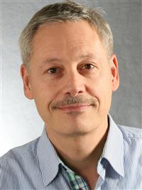 Henrik Sylvan