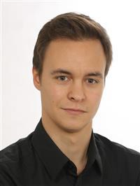 Jan Engelhardt