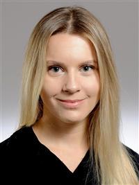 Anna Halina Danielak