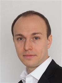 Ilya Radko