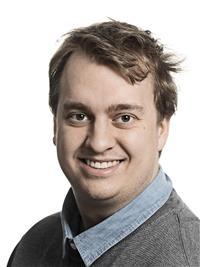 Jens Arnbak