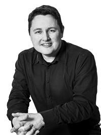 Mikkel Tranemose Christensen
