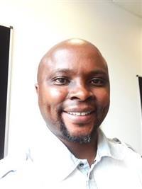 Patrick Murigu Kamau Njage