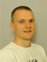 Jacob Ardenkjær-Larsen