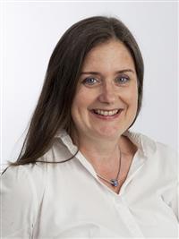 Karen Edelvang