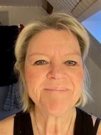 Marianne Lund Gaard