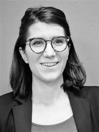 Laura Alessandretti
