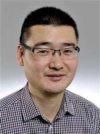 Chuang Wen
