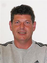 Brian Werner Thomsen