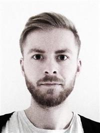 Jonas Busk