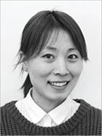 Xiaojing Zhao