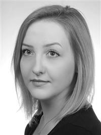 Maja Michalina Wirska
