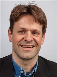 Jens Abildskov