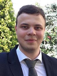 Maksim Mazuryn