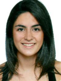 Anastasia Antalaki