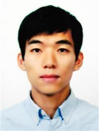 Seonghyeon Jeong