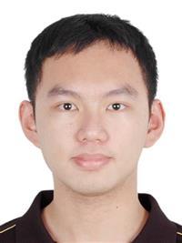 Yanxin Liu