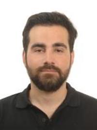 Vasileios Bilalis