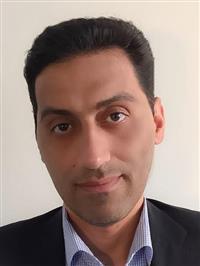 Mohammad Amin Mohammadifar