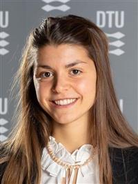 Lisa Calearo