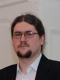 Daniel Florin Stefan