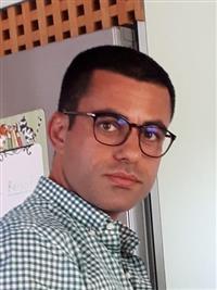 Paolo Attilio Mesiano