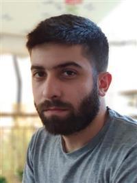Vasileios Lampropoulos