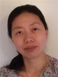 Wen Ji Johansen