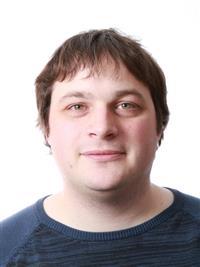 Jesper Skov Andersen