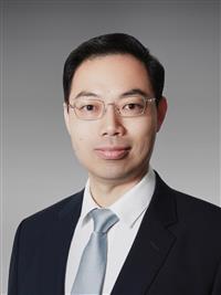 Menghao Qin