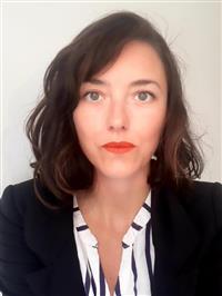 Claire Bergaentzlé