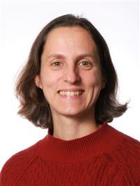 Irene Rocchi
