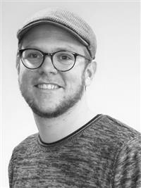 Mathias Rosdahl Brems