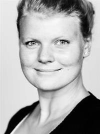 Cilie Werner Feldager Hansen