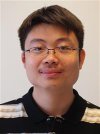 Weizhi Meng