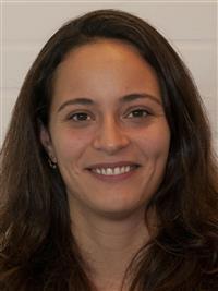 Chrysoula Dimopoulou