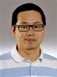 Yanlin Shao