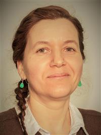 Oana Baescu