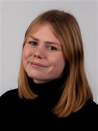 Thea Brüsch