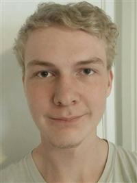 Rasmus Ørtoft Aagaard