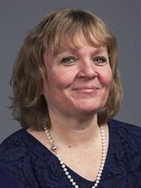 Anne Helene Juul